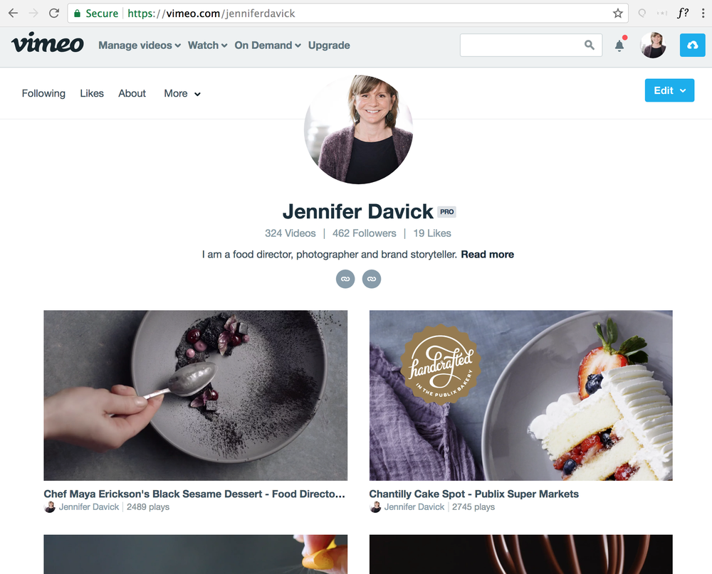 Vimeo-JenniferDavick.png