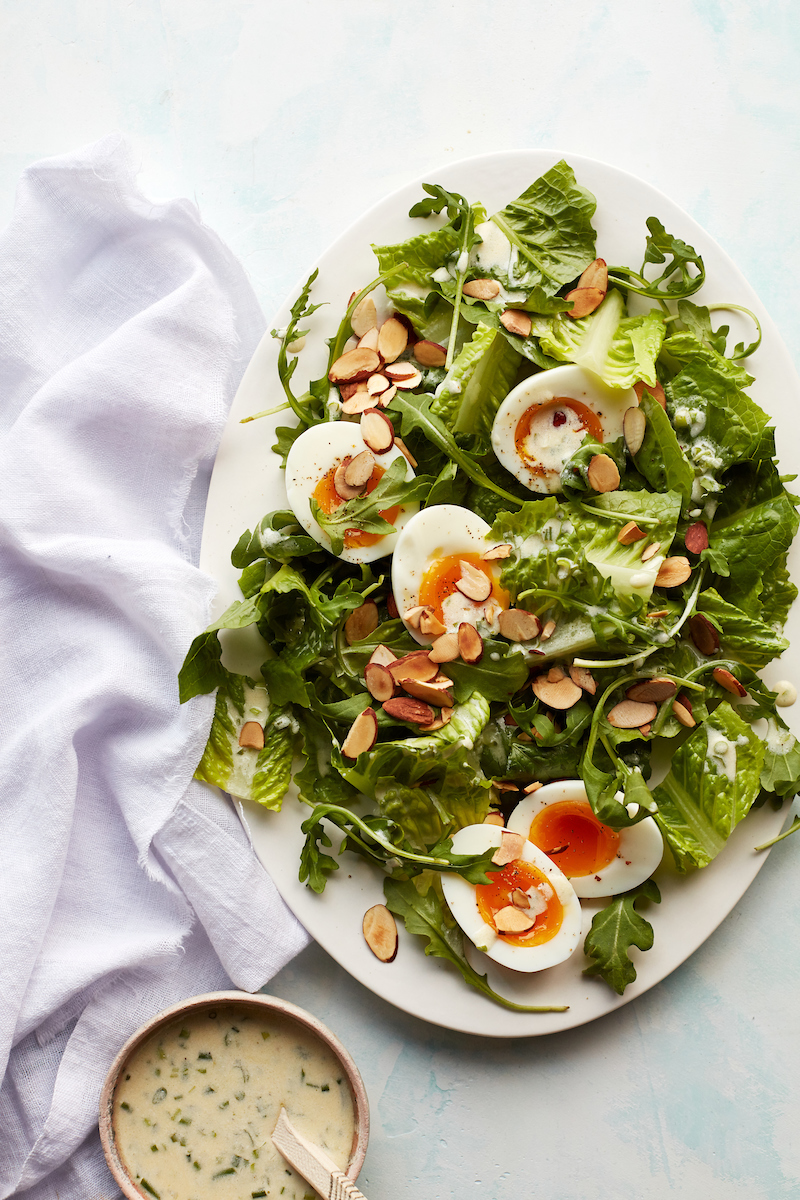 20180205_InstantPot_Arugula-Salad-Soft-Boiled-Eggs_005.jpg