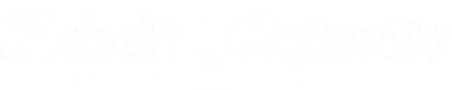 nobeltinterior-logotype (white).PNG