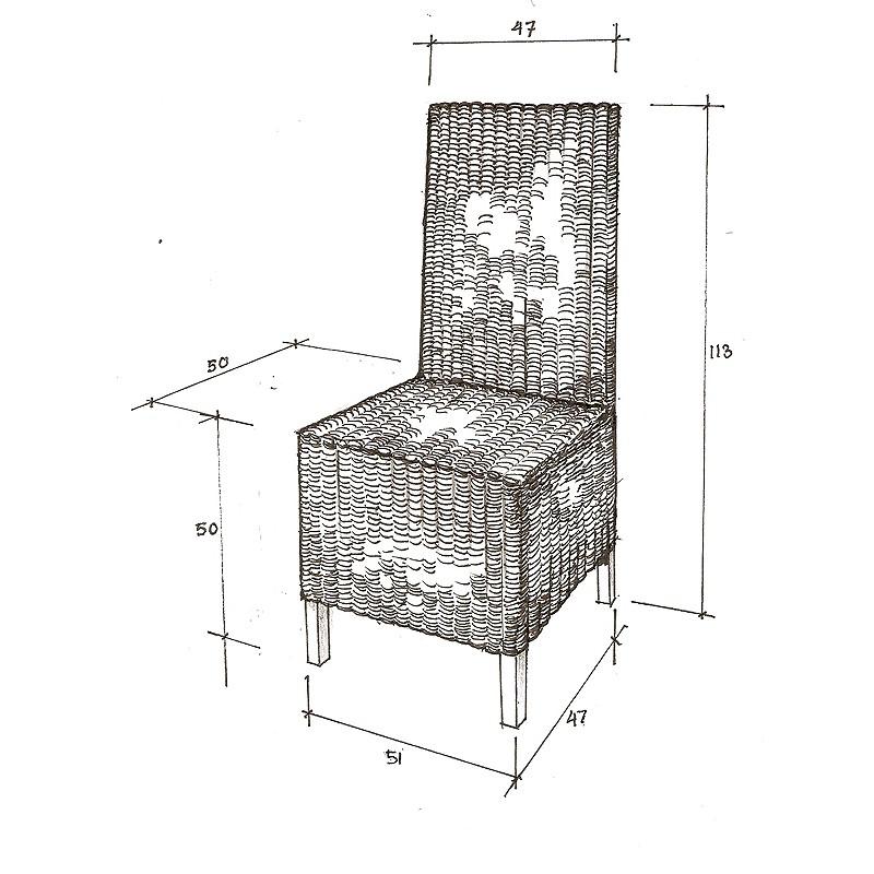 rusticchair2-800x800.jpg