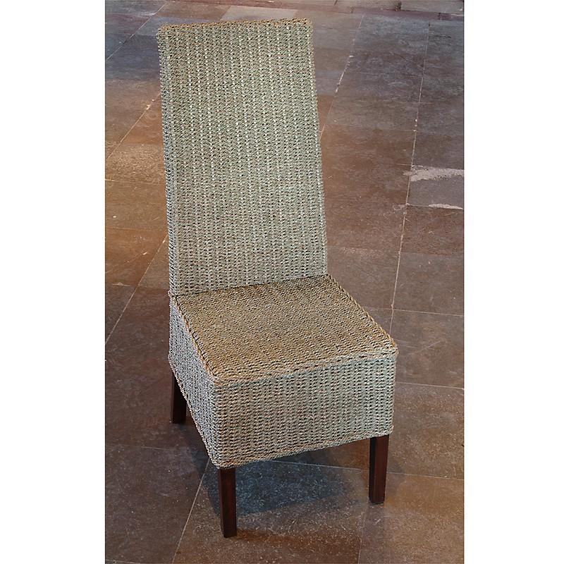 rusticchair-800x800.jpg