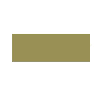 Milestonehotel-logo.png