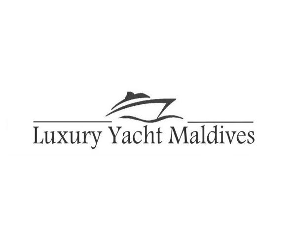 luxury-yacht-maldives-logo.png