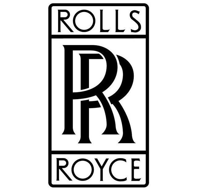 rollsroyce.jpg