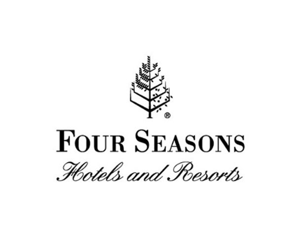 fourseasons-logo.jpg