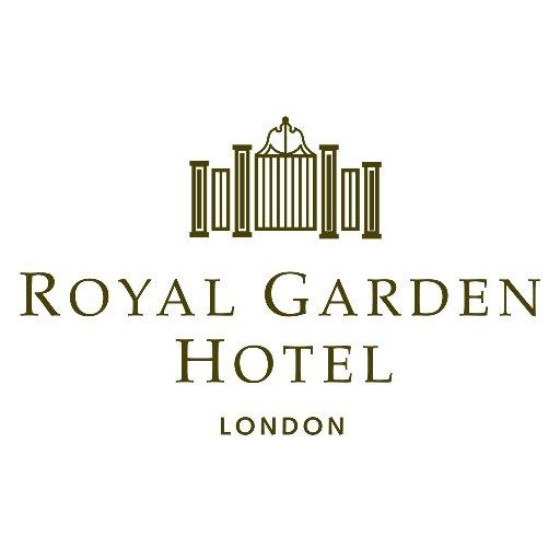 Royal_Garden_Hotel_Logo.jpg