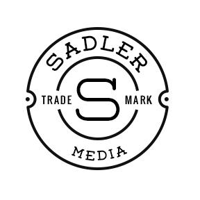 sadlermedia.jpg