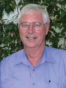 Charlie Maxwell | 2007