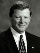 Senator Jim Inhofe | 2005