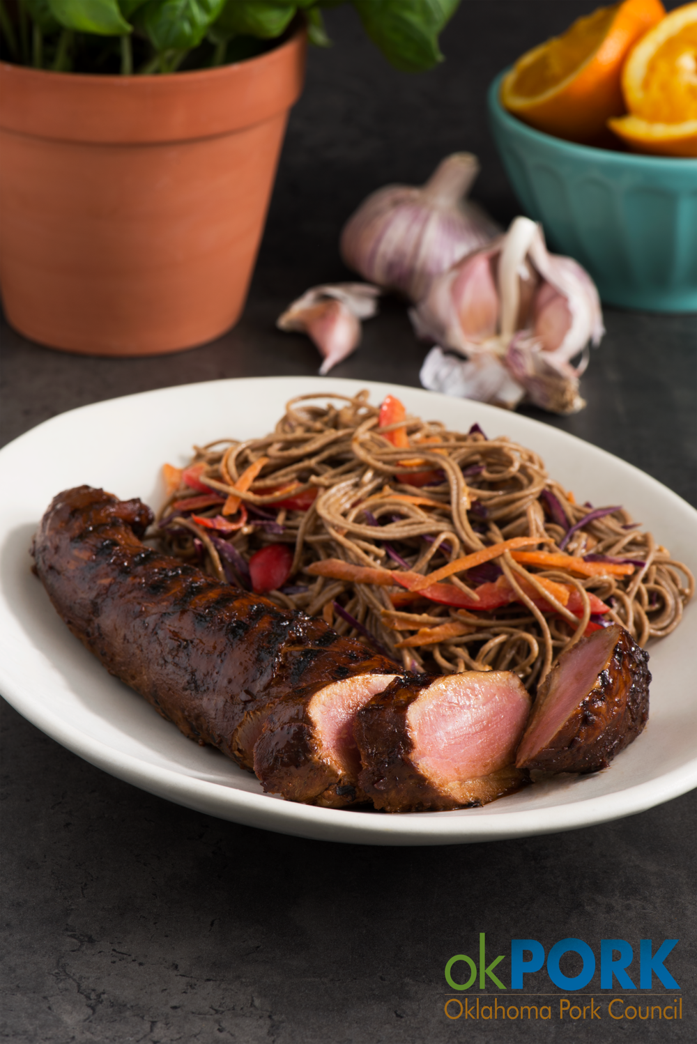Orange Soy Glazed Pork Tenderloin.png