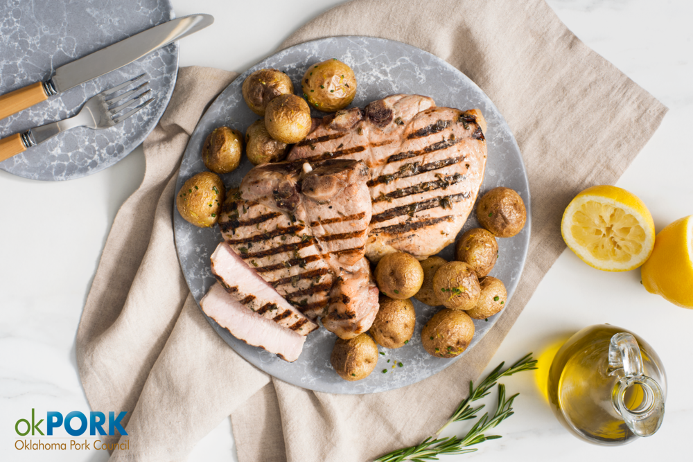 Mediterranean Pork with Roasted Potatoes.png