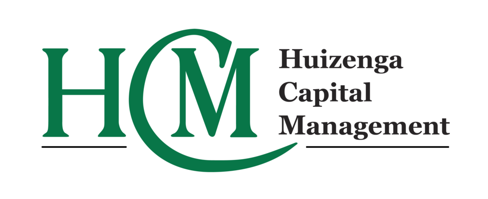 huizenga_capital_management_logo.png
