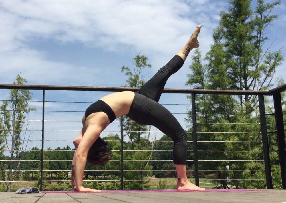 Kristin yoga2 pic.jpg