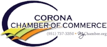 Corona-Chamber-of-Commerce-Banner-Logo-Regular.jpg