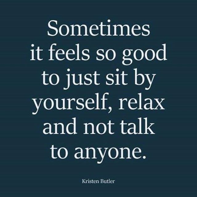 Give yourself a break! You deserve it. #Relax #CornerstoneEscrowYO #CornerstoneEscrowInc #Friyay