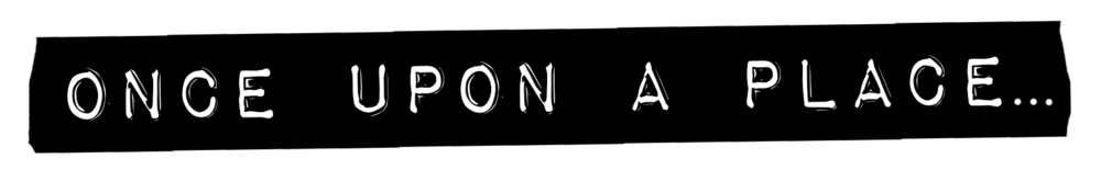 OUAP_logo_black.png