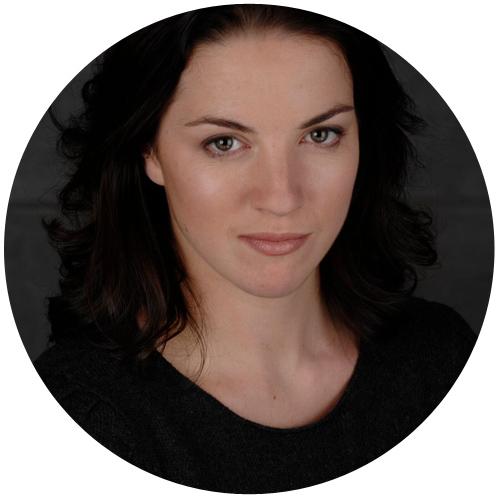 Sarah Bowles