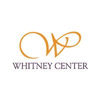 whitney-logo.jpg