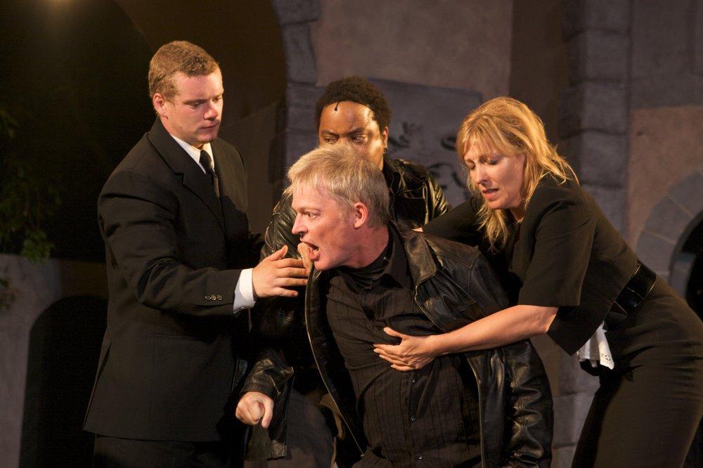 Hamlet 1259.jpg