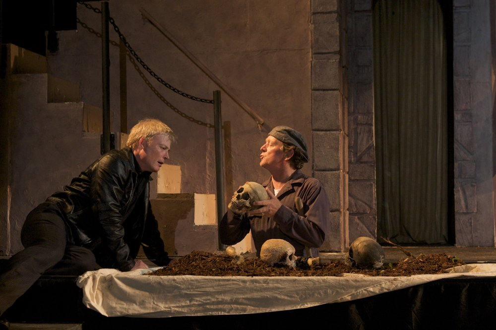 Hamlet 1214.jpg