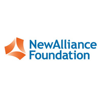 new-alliance-logo.jpg