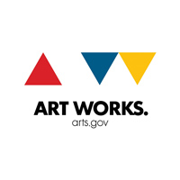 art-works-logo.jpg