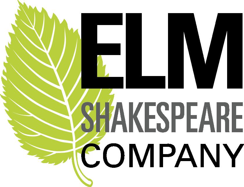 Color Elm Logo.png