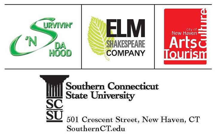 Soul_Speak_sponsors.jpg