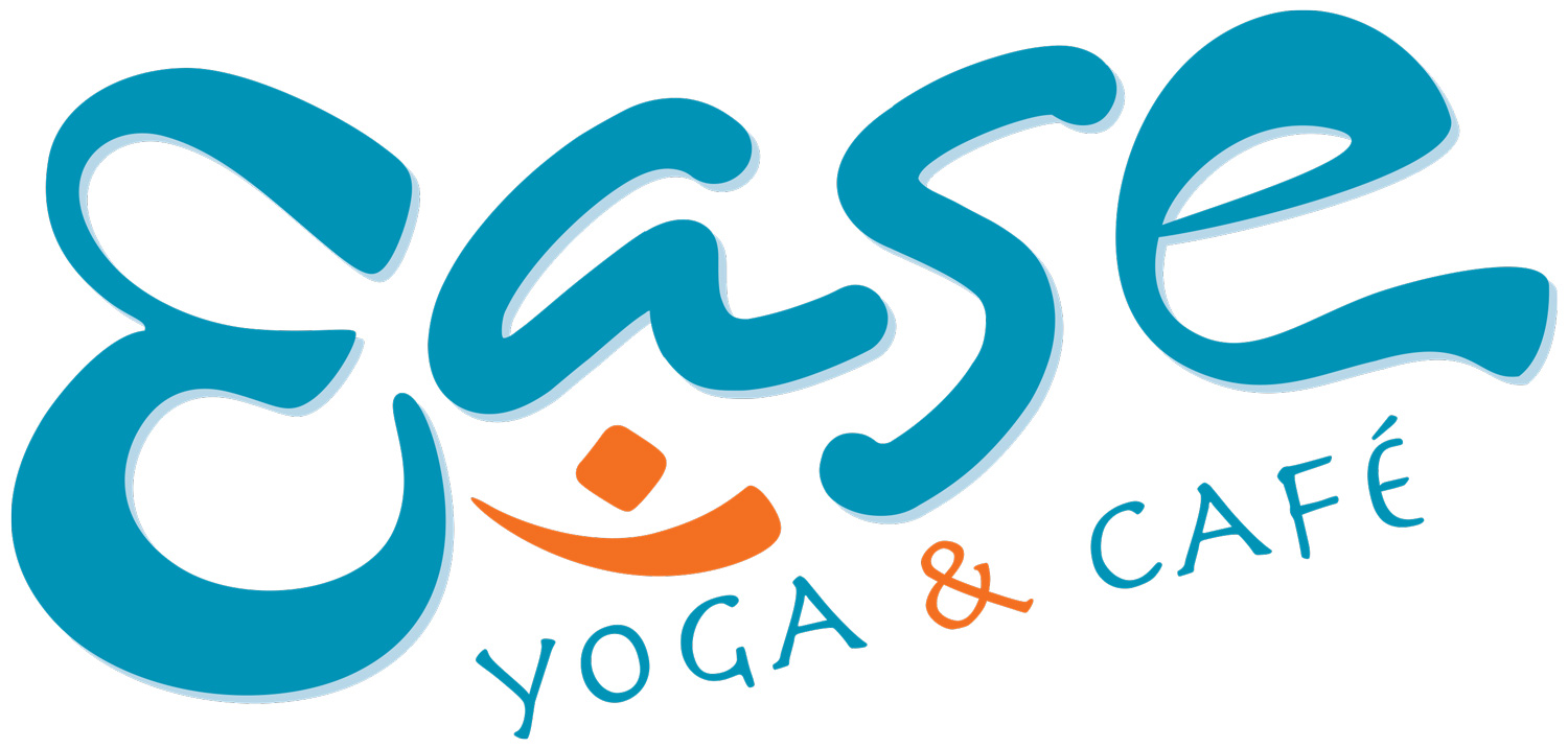 Ease Yoga & Cafe
