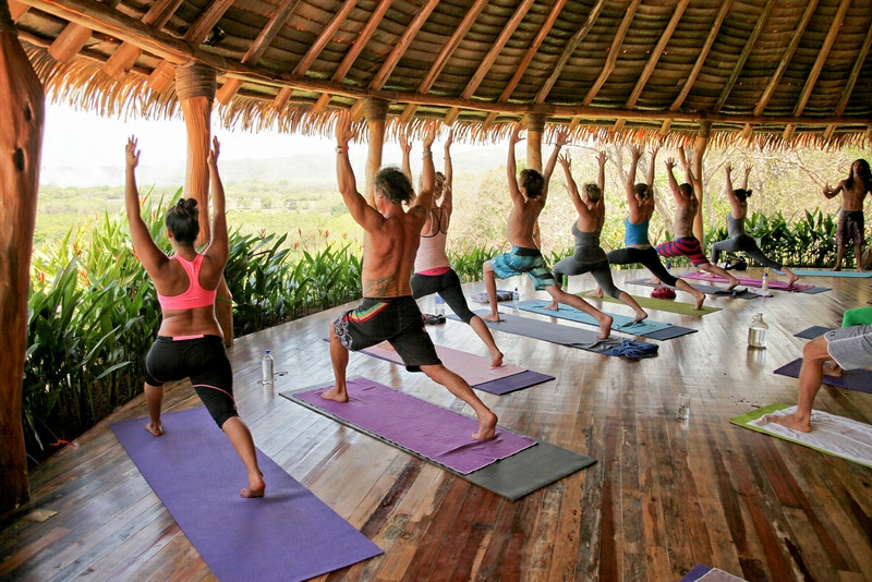 yoga-nosara-institute.jpg