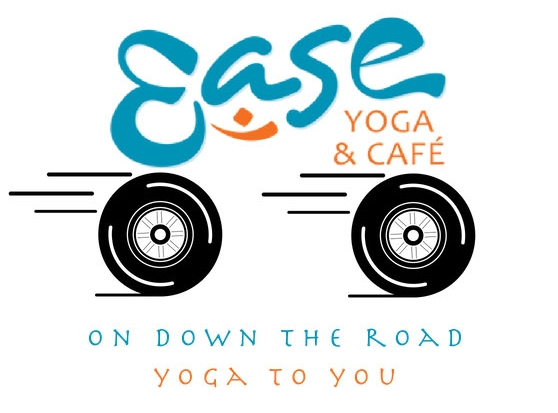 Ease-on-down-the-road_Yoga_to_go.jpg