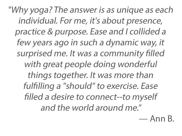 Ease_Yoga_Testimonial2.jpg
