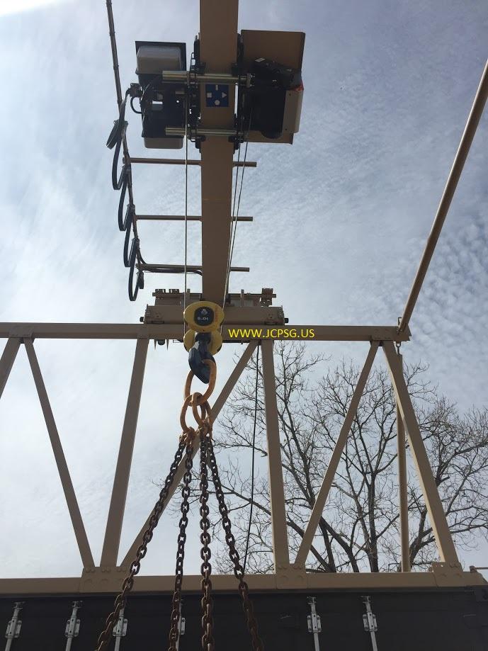 Crane repair_JCPSG.jpg