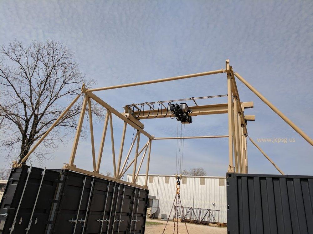 Bridge Crane2.jpg