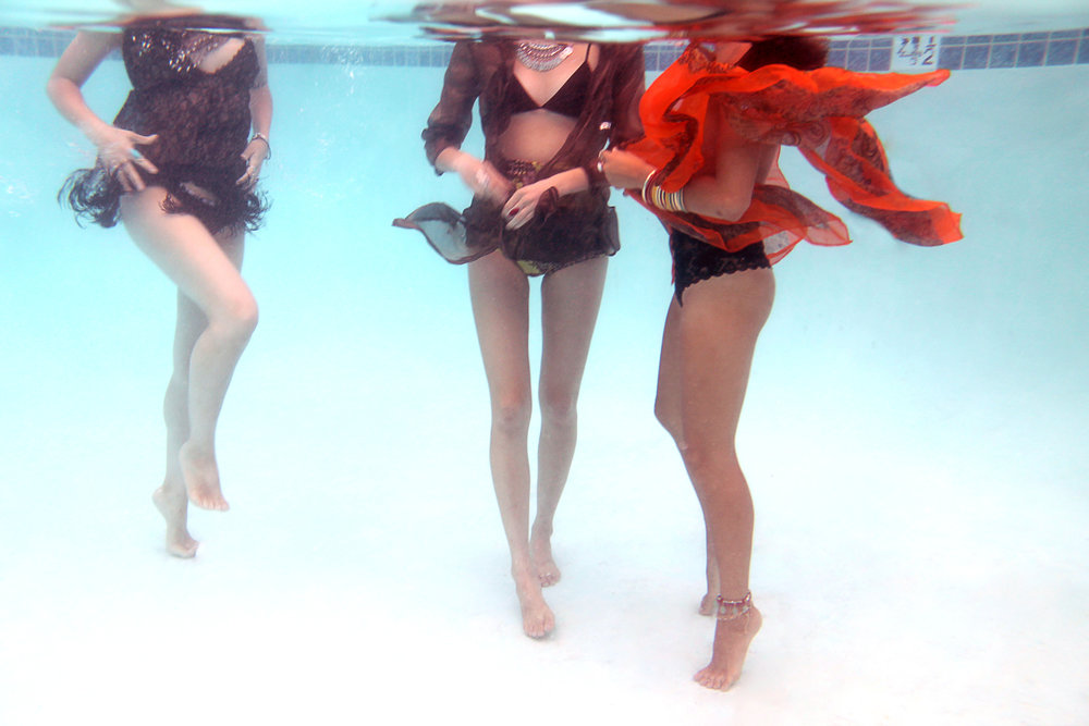 Three Fates Underwater.jpg