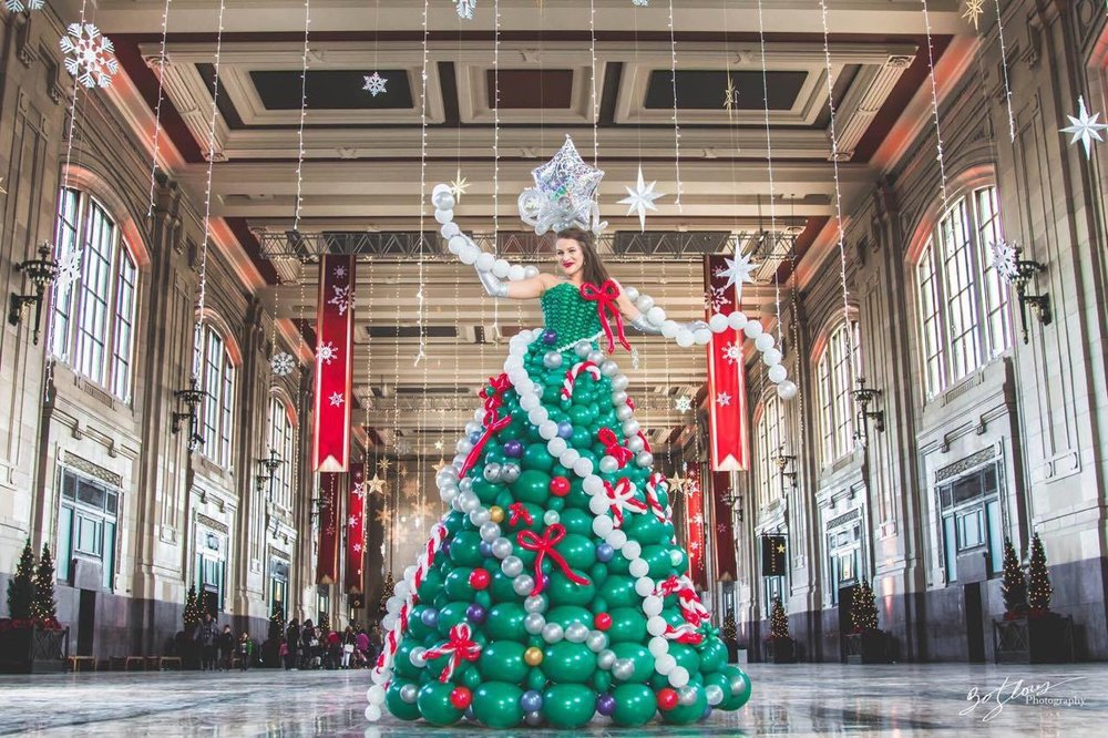 christmas+tree+balloon+dress.jpg