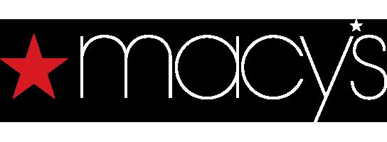 logo_image_url.png