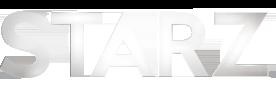 sz-logo-2x.png
