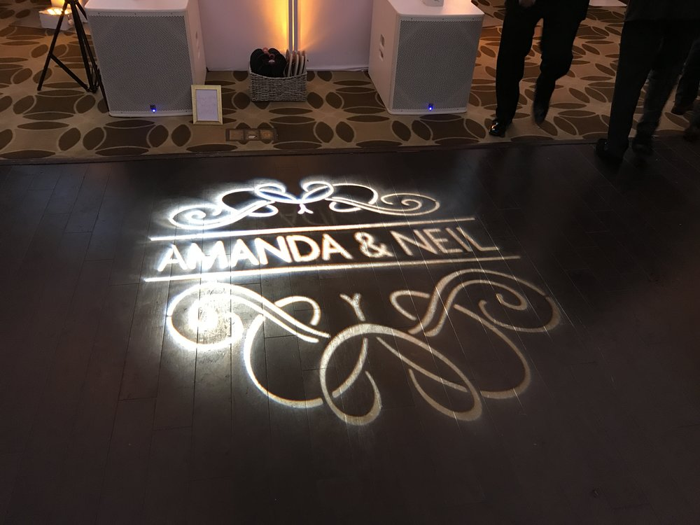 Gobo Custom Monogram.JPG