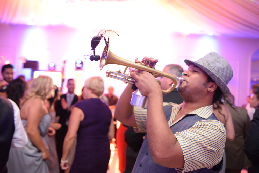 Trumpet Player.JPG