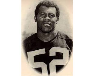 Gary Weaver   Gary Weaver has played for the Raiders and Packers, and has been named, is an executive member of NFL Alumni Inc., on the board of directors for Youth Inspiration and Goals Foundation, and has also served on Parents Helping Parents