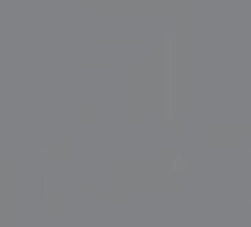 bcci_builders_1c_gray-2cm1.png