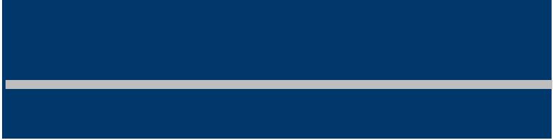 Gordon_&_Rees_logo_2015.png