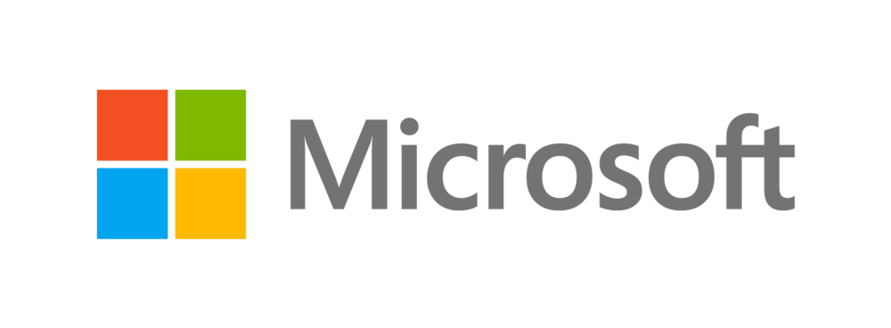 MSFT_logo_rgb_C-Gray_preview.png
