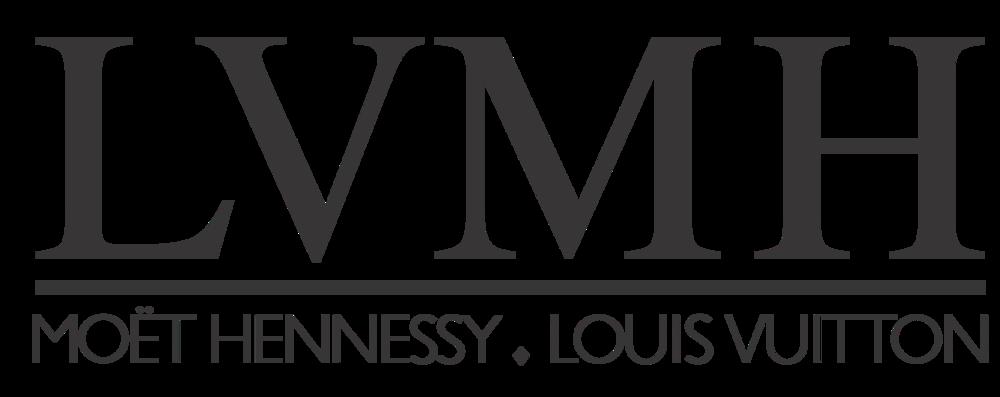 LVMH_logo_logotype_Moët_Hennessy_Louis_Vuitton.png