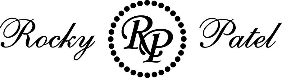 Rocky Patel Full Logo 2017.jpg