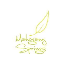 mahogany springs.png