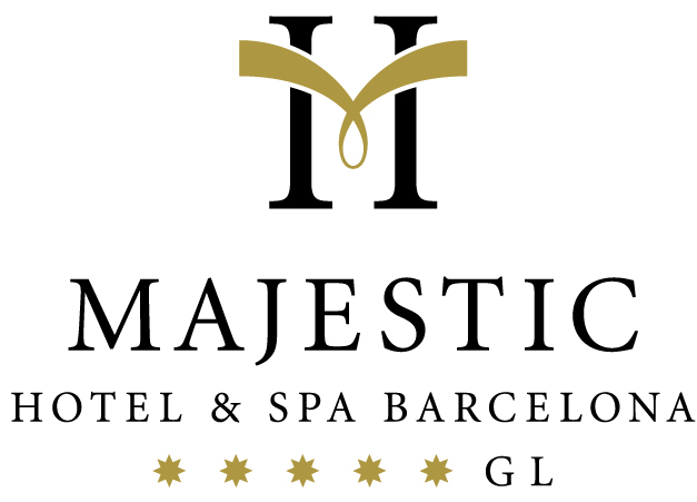logo-majestic-HD.JPG