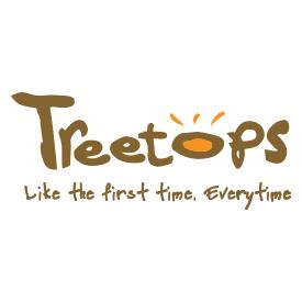 treetops kenya.png