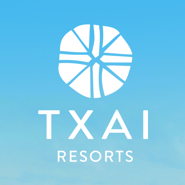 txai resorts.png